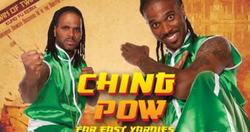chingpow