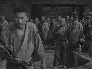 seven-samurai-toshiro-mifune